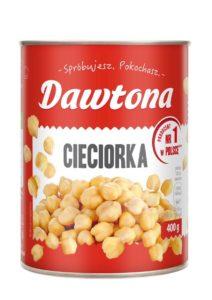 cieciorka_dawtona_400g