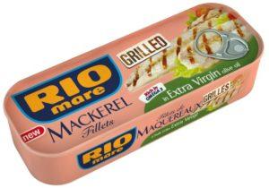 filetti-sgombro-grigliati-extra-vergine