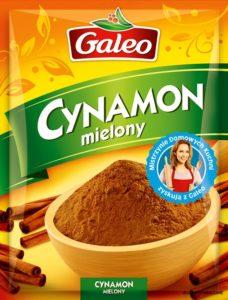 galeo-cynamon-rgb-150dpi