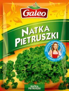 galeo-natka-rgb-150dpi