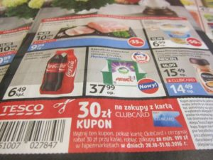 kupon-tesco