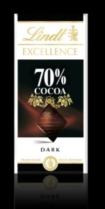 lindt_excellence_70
