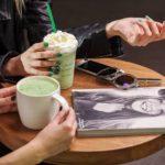 Powody dla których musisz spróbować Matcha Green Tea Latte!