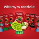 Pomidorowo-Warzywny Kotlin – daj się zaskoczyć nowym, pysznym smakiem!