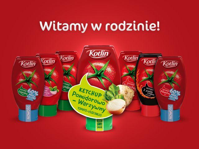 nowosc-kotlin_pomidorowo-warzywny-3