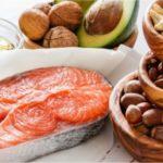 Otyłość – czy winny jest tłuszcz?