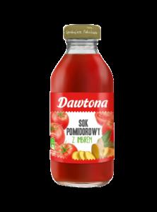sok_pomidorowy_z_imbirem_dawtona_330ml
