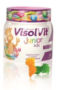 visolvit-junior-zelki-2