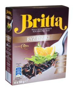 britta_ryz_dziki_1