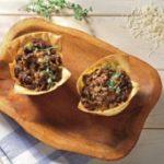 Pesto – nowe śródziemnomorskie produkty od Podravki!