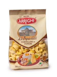 tortellini_z_grzybami_arrighi_1