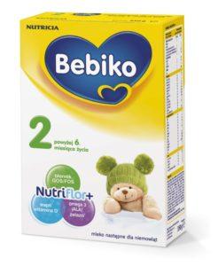 bebiko-2-350g