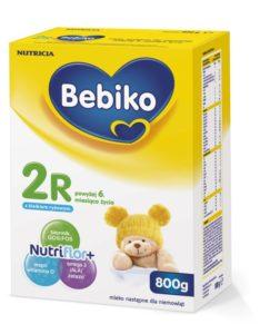 bebiko-2r-800g