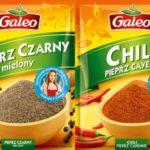Galeo: Zupy na rozgrzewkę