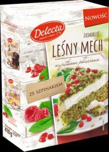lesny-mech