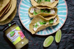 sniadaniowe-tacos