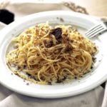 Włoski smak umami