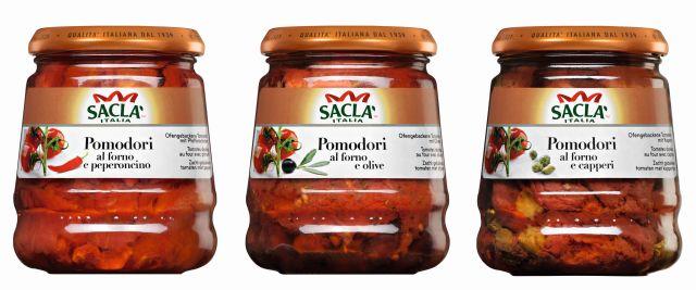 zapiekane-pomidory