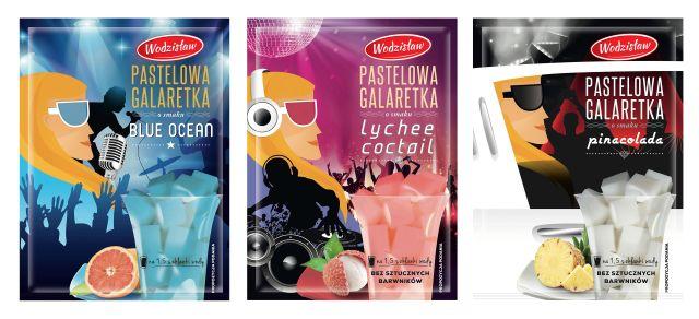 galaretka-pastelowa-smak_pinacolada-57g