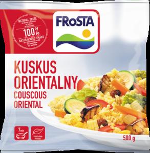 kuskus-orientalny_frosta