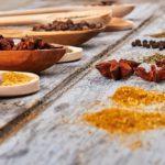 Przyprawy, których nie znamy, a po które warto sięgnąć w kuchni