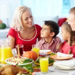 Polakom nie straszne mity żywieniowe