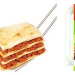Danie gotowe na wszystko, czyli Lasagne bolognese w ofercie firmy Aves