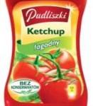 Czy wiesz, co jesz? Cała prawda o ketchupie!