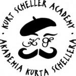 Mistrzowskie marki w Akademii Kurta Schellera