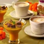 NOWOŚĆ! Kwadraciki GRANEX – słodki zbożowy smakołyk idealny do kawy