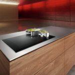 Gotowanie bez ograniczeń: płyta flexInduction marki Siemens