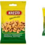 Bakalie marki Kresto – smak wakacyjnych przygód