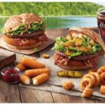Burgery Drwala wracają do McDonald's tego lata!