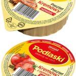 Nowość w rodzinie Podlaskiego, czyli smaczne przekąski na letnie wyjazdy
