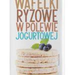 Nowość! Jogurtowa przekąska od marki Kupiec