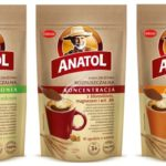 Klasyka śniadania – naturalnie z Anatolem!