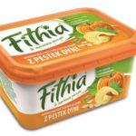 FITHIA – odkryj moc prostych przyjemności