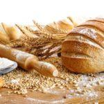 Kanapki najpopularniejszym drugim śniadaniem dla dziecka
