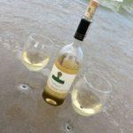 3 powody, dla których latem warto pić białe wino