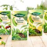 Wyjątkowe smaki herbat zielonych
