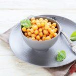 Naleśniki z cieciorką – sycący obiad dla całej rodziny