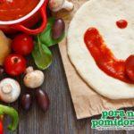 Surowe czy gotowane – które są zdrowsze?