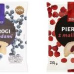 Najpopularniejsza polska potrawa w nowej odsłonie marki Tesco
