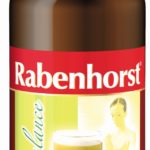 Superżywność w natarciu – nowy, oryginalny sok funkcjonalny w ofercie marki Rabenhorst