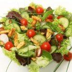 Jesień na talerzu – smakołyki ze słoika