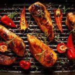 Jesień na ostro – papryka pełna zdrowia