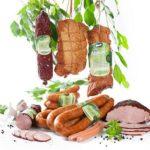 Zdrowe święta z linią Natura marki Nove