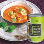Kuchnia tajska – orientalne multikulti