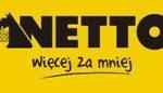 Świąteczne zakupy w stylu Netto