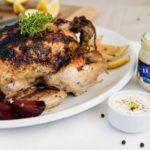 Jakość, tradycja i smak – gwarancja smacznych świąt od Krakusa (przepisy)